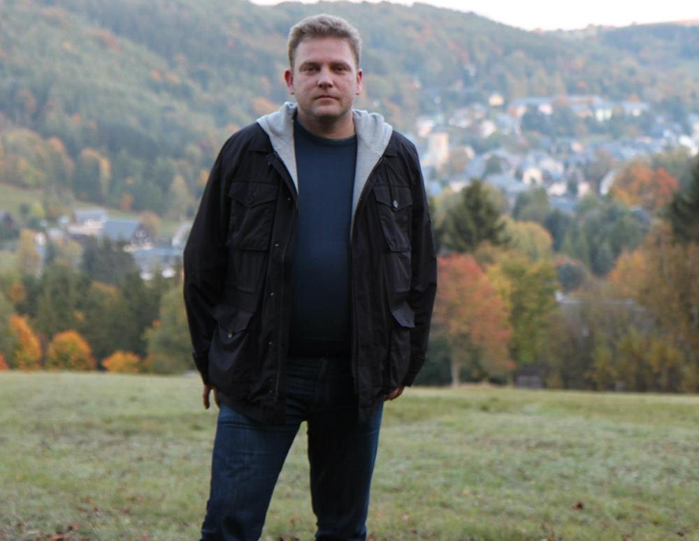 Журналист Петр Любимов: постковидное
